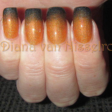 Halloween 202014 20orange 20and 20black 20scenery 20base thumb370f