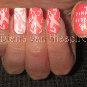 Pink 20ribbon 202014 thumb370f