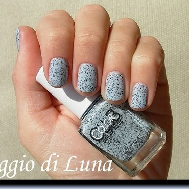 Raggio 20di 20luna 20color 20club 20cookies 26cream 20the 20sweet 20life 203 thumb370f