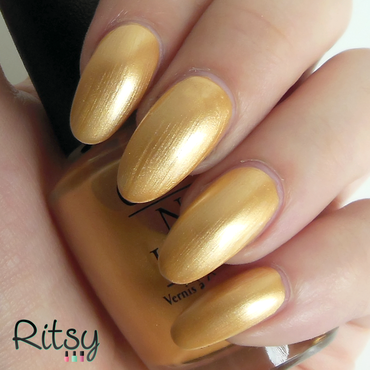 Opi rollin in cashmere instagram thumb370f