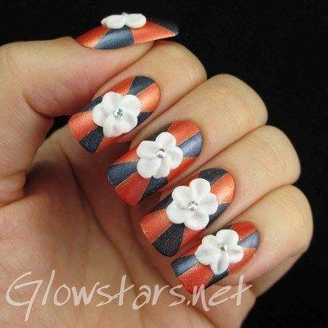 3d flowers pinwheels 1 thumb370f