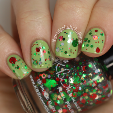 Kbshimmer.kringle.all.the.way thumb370f