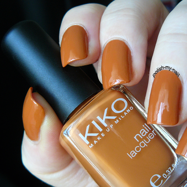 Kiko 20  20368 20burned 20orange 201 thumb370f