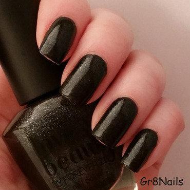 Charcoal thumb370f