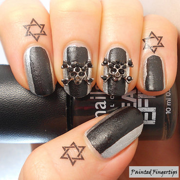 Halloween skulls thumb370f