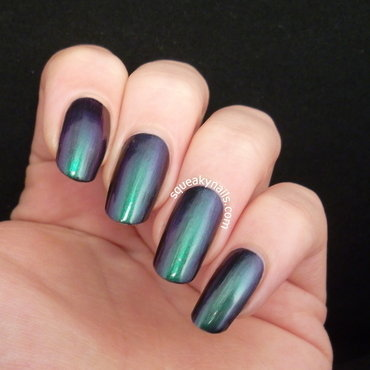 Doctor lacquer dance of the spirits23mini thumb370f
