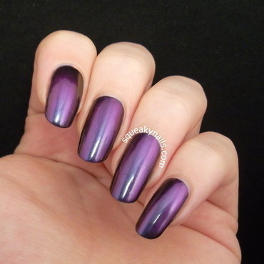 Doctor lacquer the trail of time90mini thumb370f