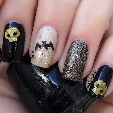 Bat thumb370f