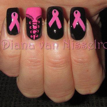 Pink 20ribbon 202014 20part 202 thumb370f
