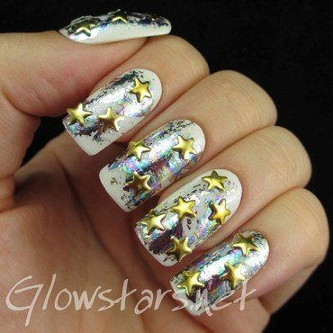 Oil slick foils stars 11 thumb370f