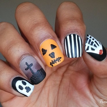 Halloween 20nail 20art 202014 20 4  thumb370f