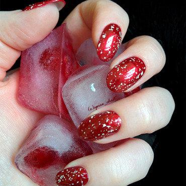 Nails ice 20copy 202 thumb370f