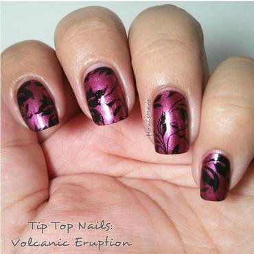 Tip 20top 20volcanis 20eruption 20nail 20art 202 thumb370f