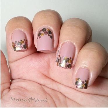 Tip 20top 20nude 20metallic 20dotticure thumb370f