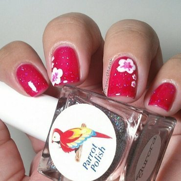 Jelly 20sandwhich 20flower 20mani thumb370f