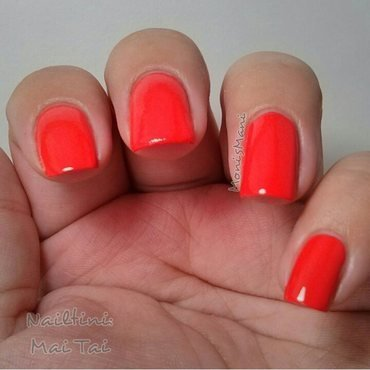 Nailtini 20mai 20tai thumb370f