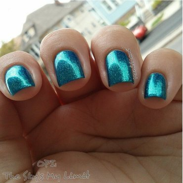 Opi 20the 20sky 20is 20my 20limit 202 thumb370f