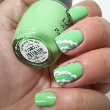 Opi 20you re 20so 20outta 20lime 20dotticure 20french thumb370f