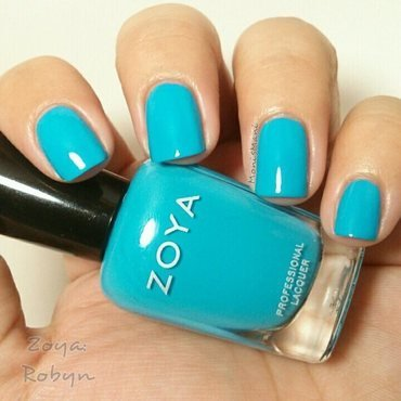 Zoya 20robyn thumb370f