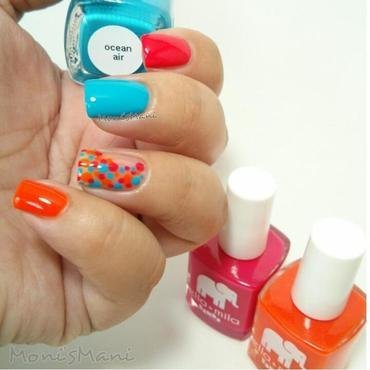 Ella 2bmila 20samba 20collection 20dotticure thumb370f