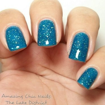 Amazing 20chic 20nail 20lacquer 20lake 20district thumb370f