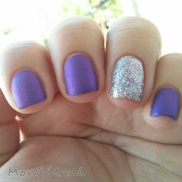 Lynbdesings 20purple 20polish 20of 20sex 20ff 20sand 20and 20stilletos 20matte thumb370f