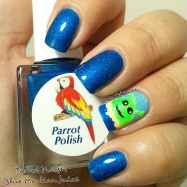 Parrot 20polish 20blue 20martian 20juice thumb370f