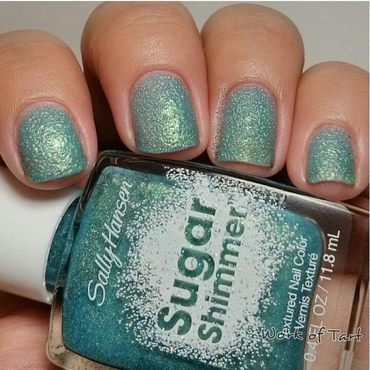 Sh 20sugar 20shimmer 20work 20of 20tart thumb370f