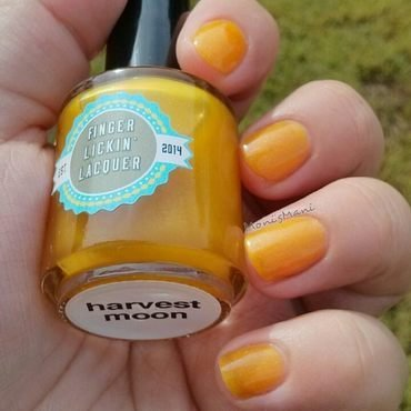 Finger 20lickin 20lacquer 20harvest 20moon thumb370f