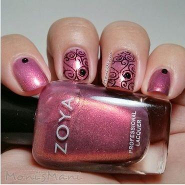 Zoya 20pru thumb370f