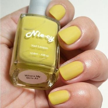 Nie cy 20polish 20where 20my 20girls 20at thumb370f