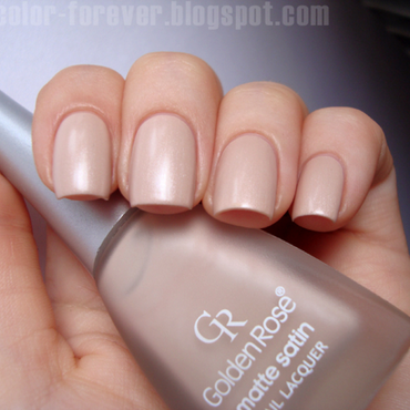Golden 20rose 20matte 20satin 20nude 2001 thumb370f