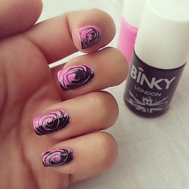 Swirl thumb370f