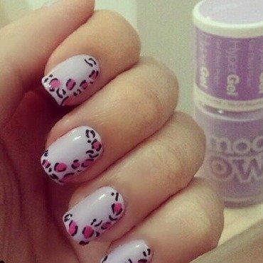 Lilac 20leopard 20print thumb370f