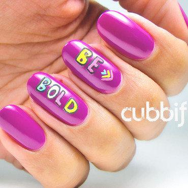 A2z nail challenge thumb370f