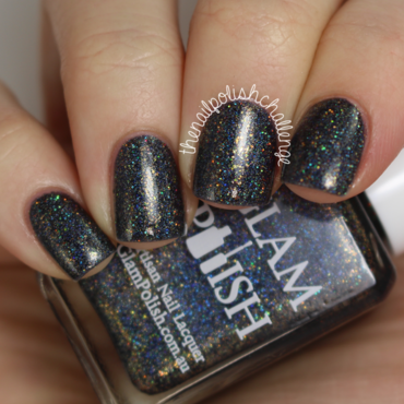 Glam.polish.dont.stop.believin thumb370f