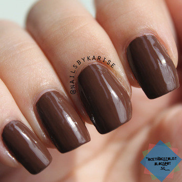 Jior couture coffee run outdoors topcoat thumb370f