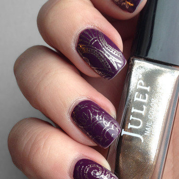 Nails85 thumb370f