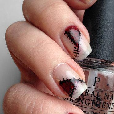 Nails84 thumb370f