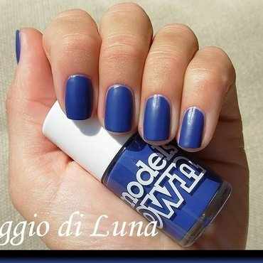 Raggio 20di 20luna 20models 20own 20prussian 20blue 203 thumb370f
