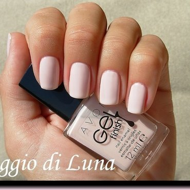 Raggio 20di 20luna 20avon 20gel 20finish 20sheer 20love 203 thumb370f
