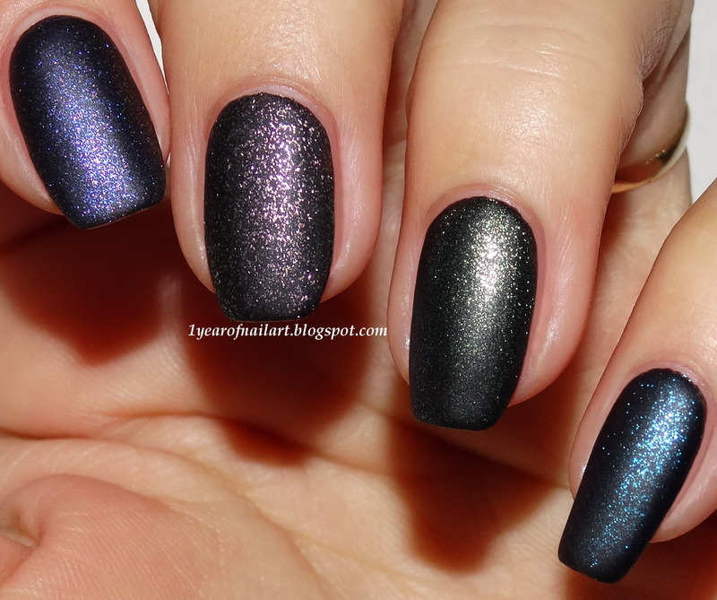 China Glaze Liquid Leather Catrice Million Styles Effect Top Coat 01 Godfather Of Pearl Syles 02 Holo Que Tal