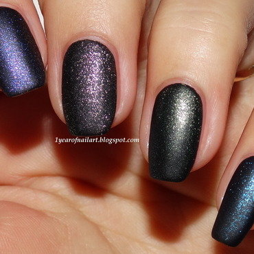 Swatches 20catrice 20million 20styles 20effect 20top 20coat 203 thumb370f