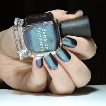 Deborah lippmann dream weaver 20 6  thumb370f