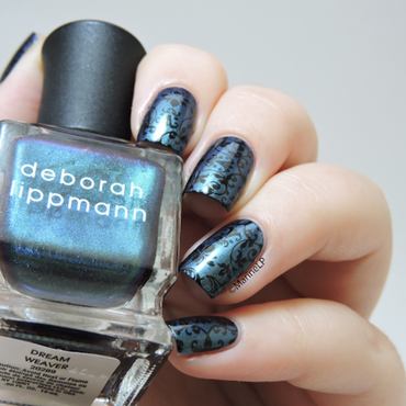 Deborah lippmann dream weaver 20 8  thumb370f