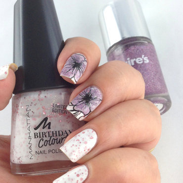 Manhattan 20birthday 20colors 20cupcake 20addicted 20 26 20pueen 2072 20stamping thumb370f