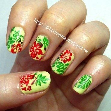 Tropicalflower2 thumb370f