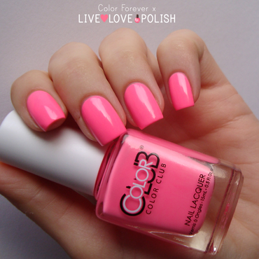 Color 20club 20flamingo thumb370f