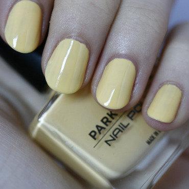 Pa yellowochre thumb370f