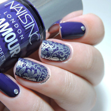 Nails inc wigmore street stamping 20 3  thumb370f